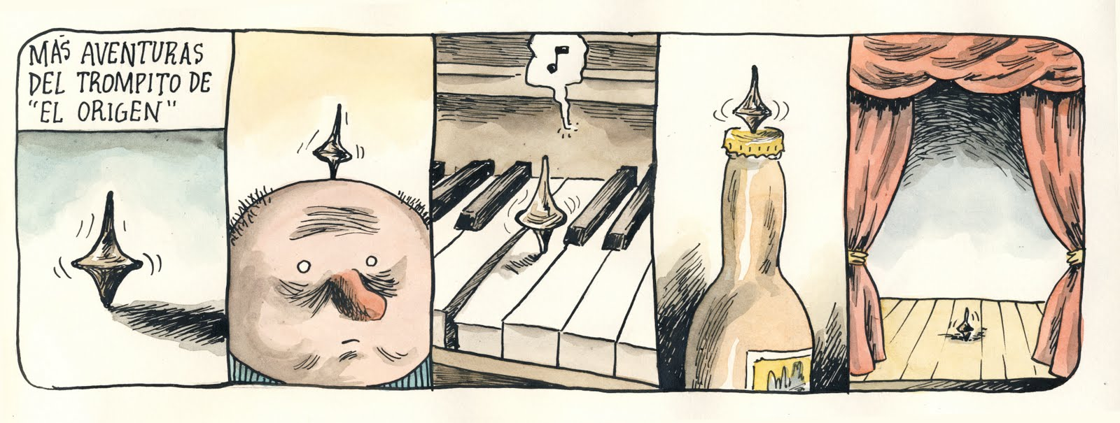 LINIERS7