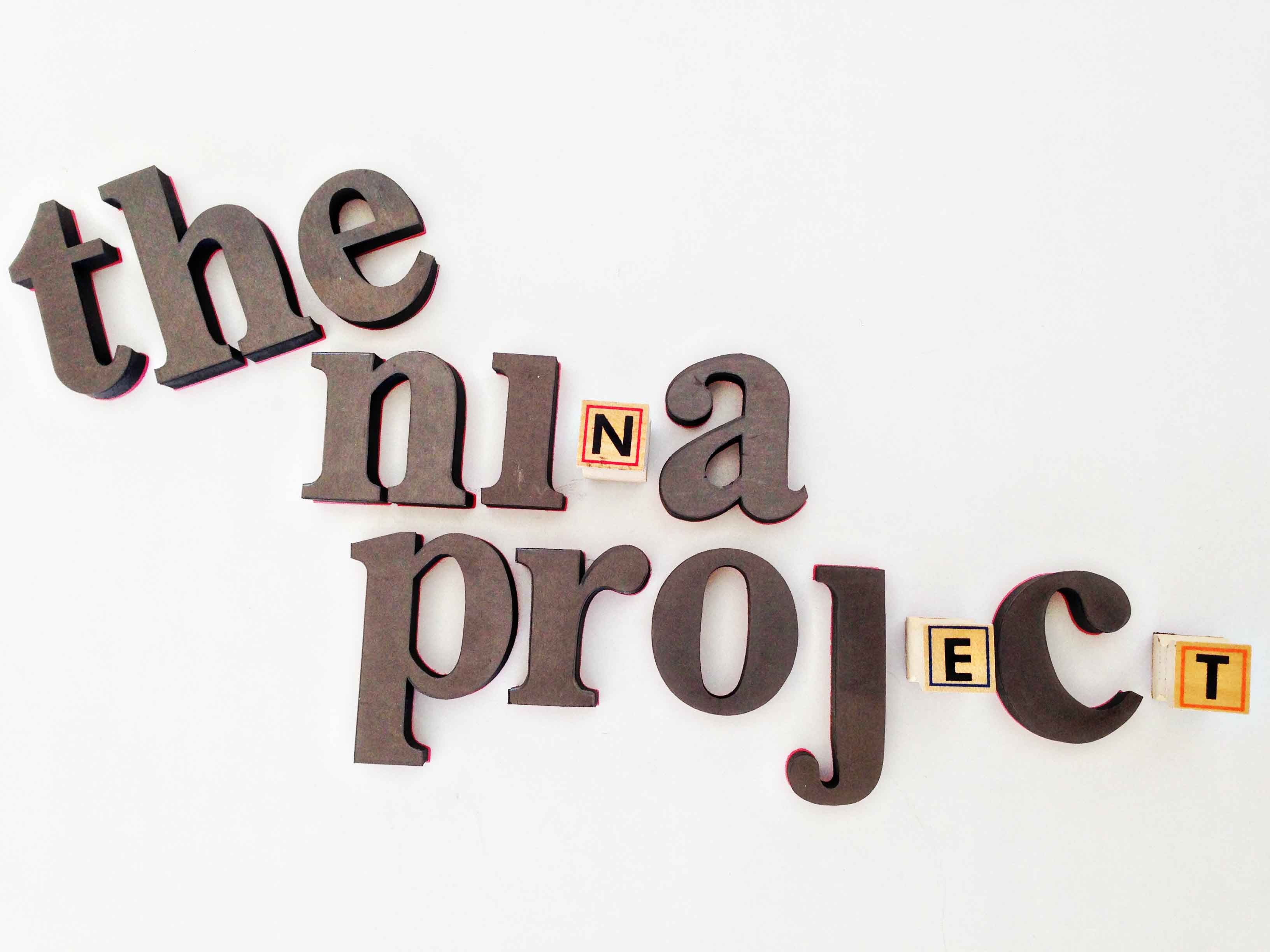 THENINAPROJECTC